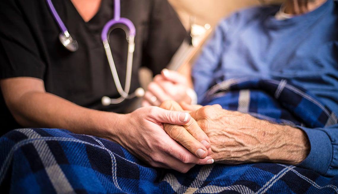 1140x655-hospice-care-hands.imgcache.rev46e4263005f7087d0a1e72df20806d26