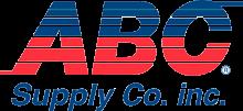 ABC_Supply