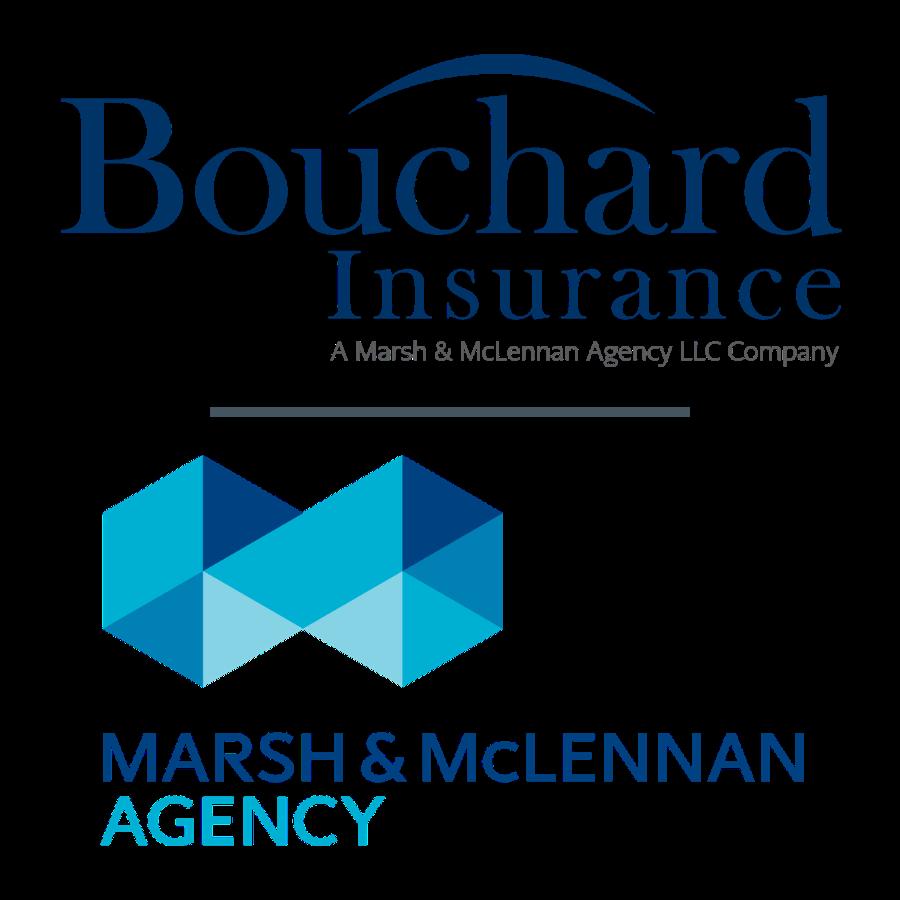 Bouchard-BMMA Logo - transparent