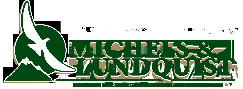 Michels&Lundquist logo