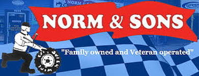 Norm & Sons
