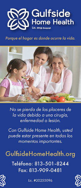 Spanish Home Health Trifold Brochure_Page_1