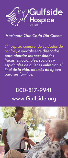 Spanish Hospice Trifold Brochure_Page_1