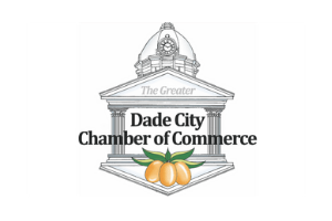 Dade City chamber of commerce