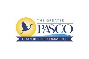 Pasco chamber of commerce