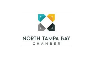 North Tampa bay chamber