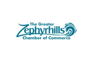 Zephyrhills chamber of commerce