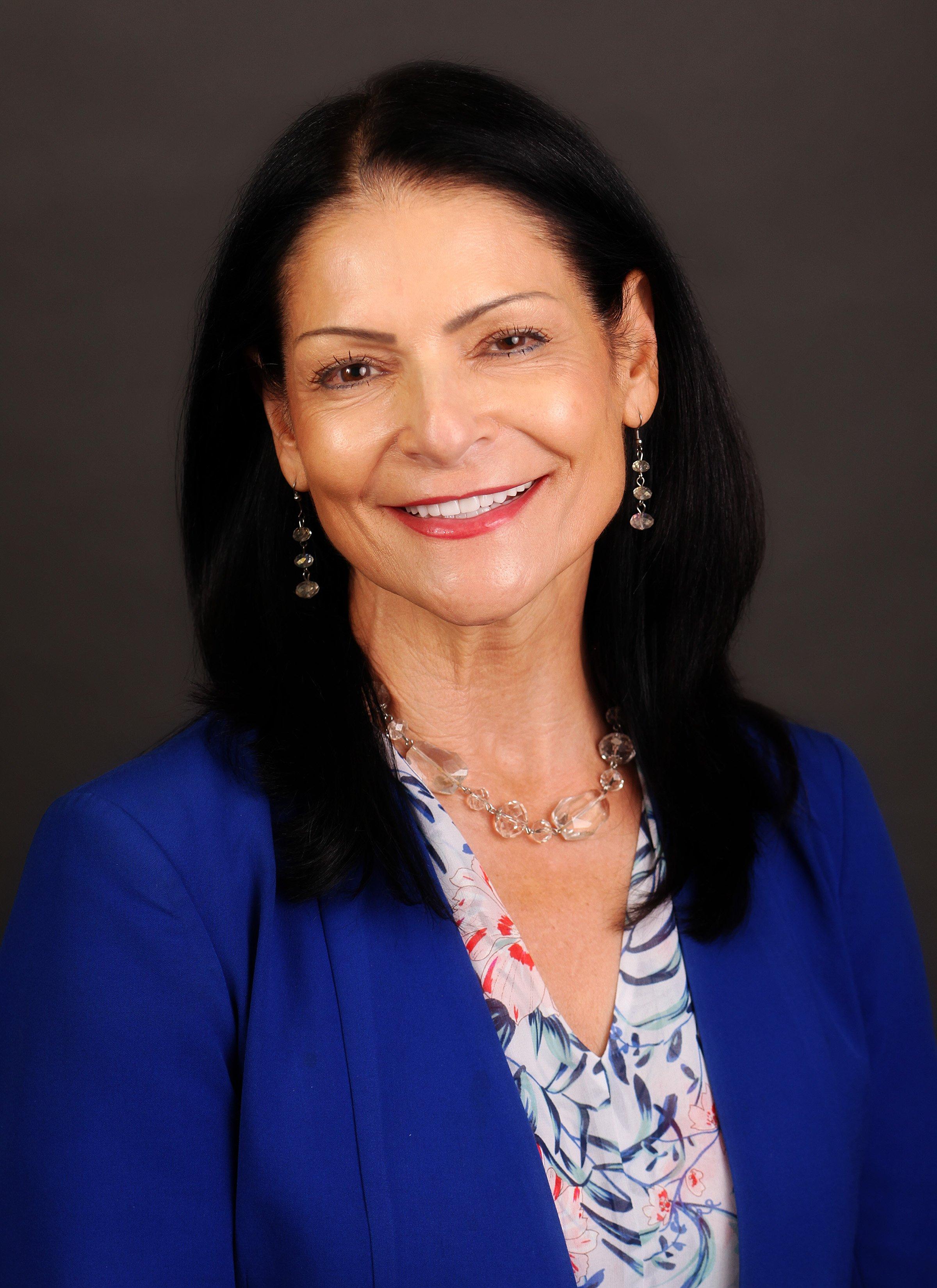 Ward Linda 2020 - 1