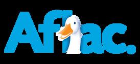 aflac-logo-transparent