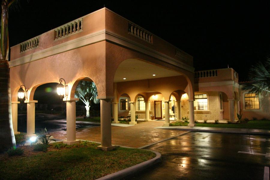 carecenter