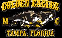 golden-eagles