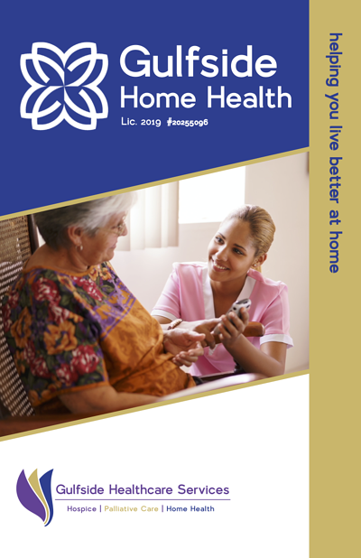 gulfside_home_health_brochure-1 (dragged)