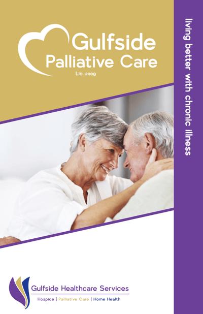 gulfside_palliative_care_brochure-1 (dragged)