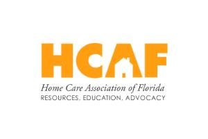 hcaf2