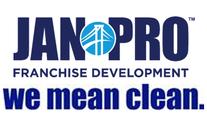 jan-pro-logo-new