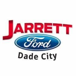 jarrettford