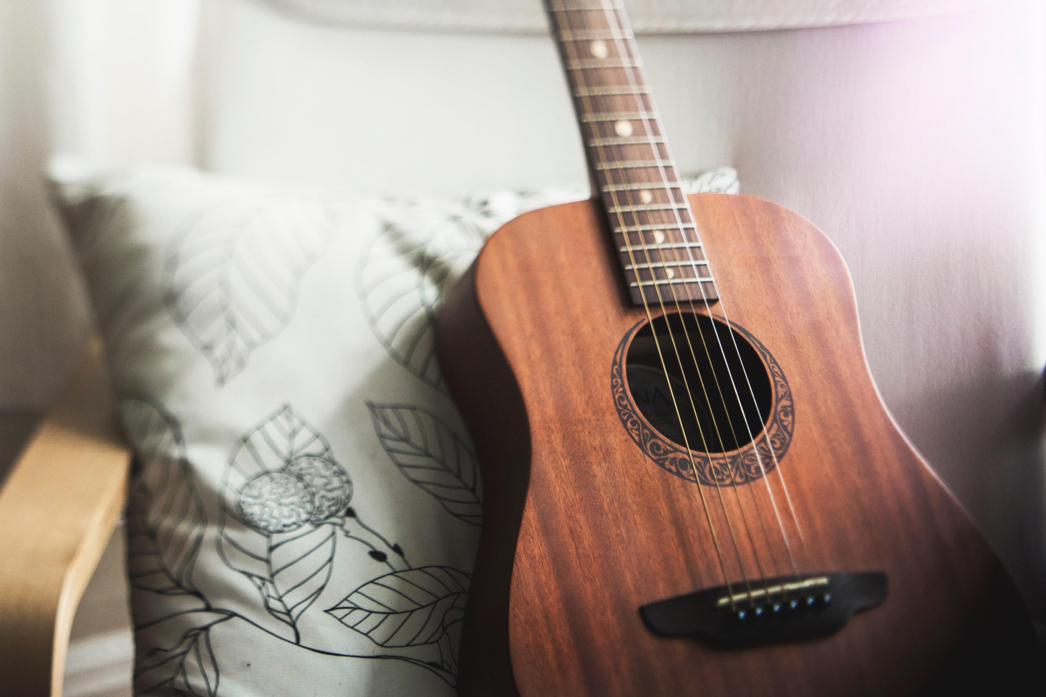 Heartstrings Music Program