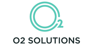 o2-solutions-dark-copy