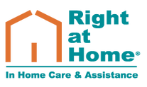 right-at-home-logo