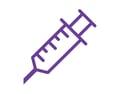 syringe2